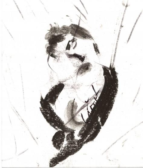 Porträt Tom Hantschel